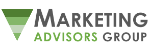 The Marketing Advisors Group Logo